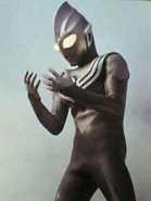 Tiga Dark revealed