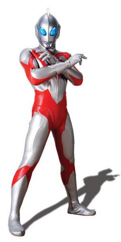 File:Ultraman Millenium.png