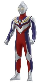 File:Ultraman Tiga Spark Doll.png