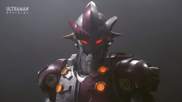 File:-Ultrafanz-Ultraman Zero Gaiden Killer The Beatstar Stage II Ryusei no Chikai RAW-22-12-56-.JPG
