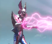 Menscheit Lightning