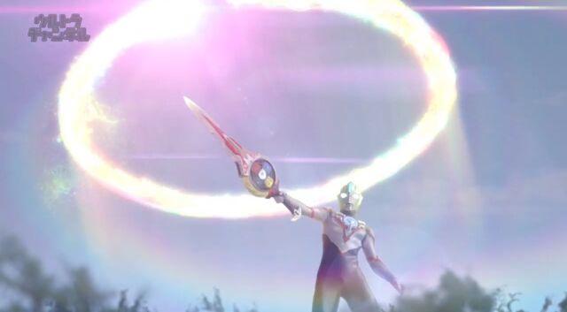 File:Image orb Calibur 67.jpeg