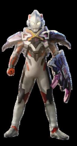 File:Bemstar Armor full.png