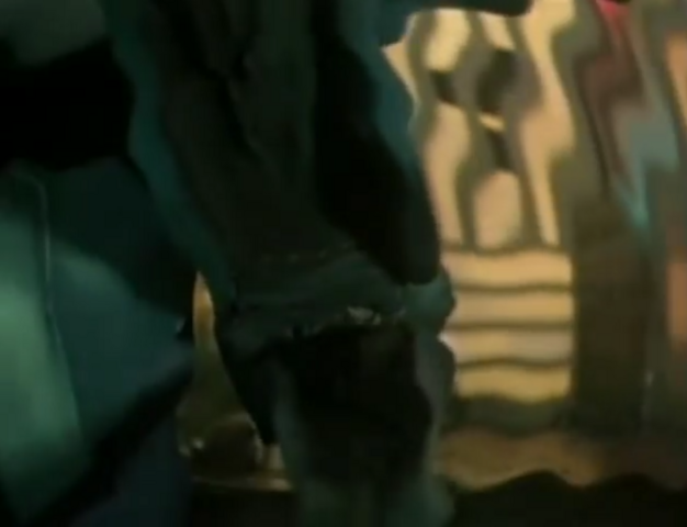 File:Powered Alien Baltan Claw Shockwave.png