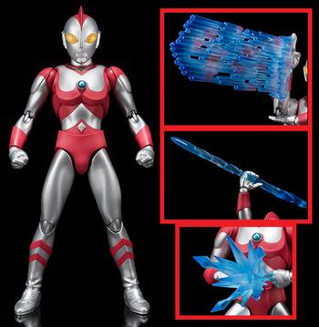 File:Ultra Act Ultraman 80.png