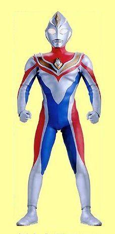 File:Ultraman Dyna Flash-Type.jpg