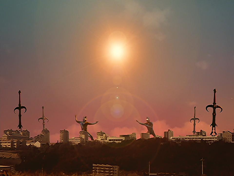 File:Dyna Sunset Showdown.JPG