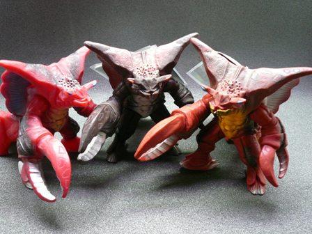File:Reicubas toys.jpg