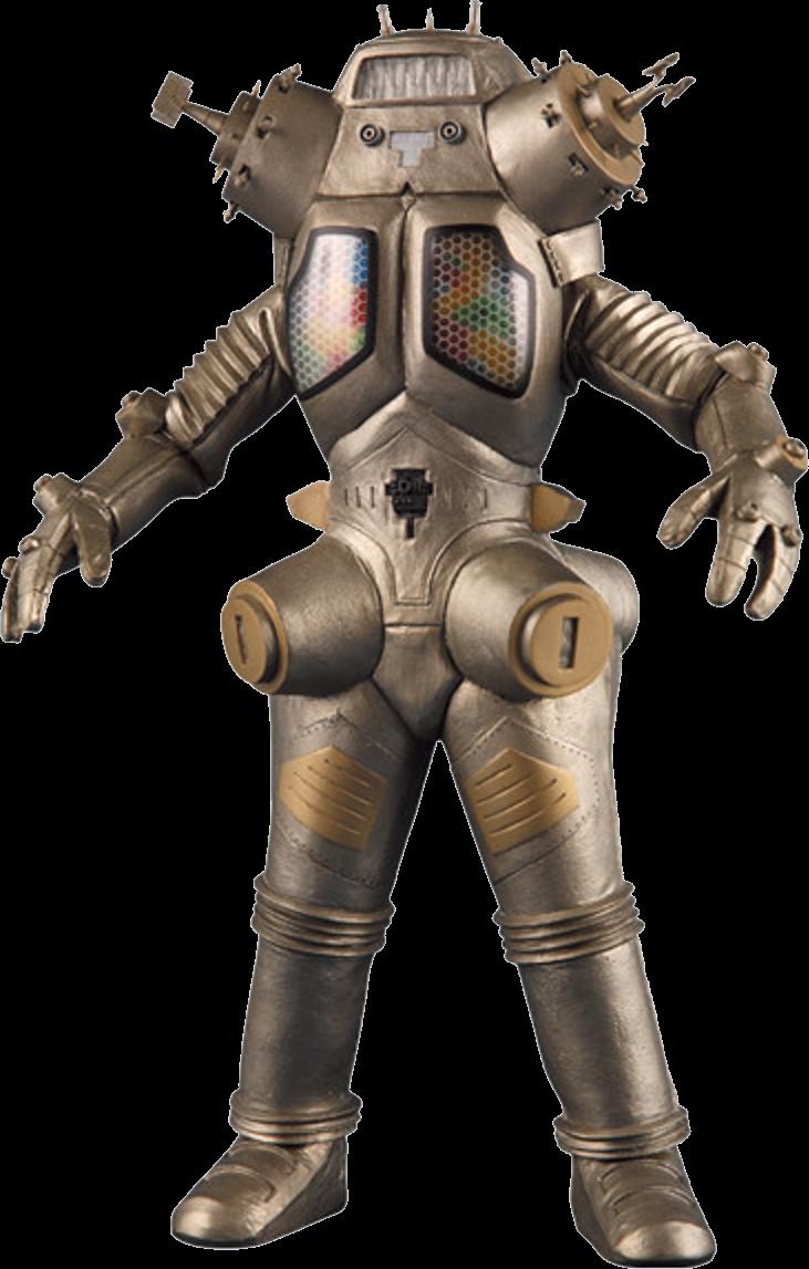 Ultraman Belial Vs Ultraman Zero Category:Robots | Ultr...