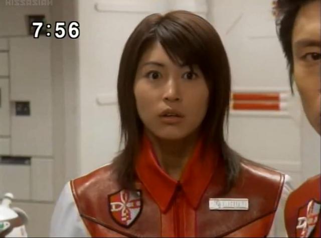 File:Mizuki shocks when Kaito still alive.png