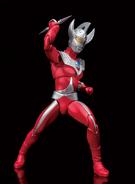 Ultra Act Ultraman Taro