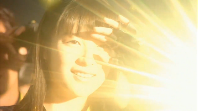 File:Tohru looks at Zearth.png