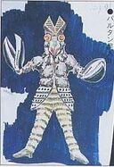 Alien Baltan Jr