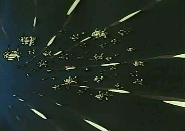 File:U40 Fleet.jpg