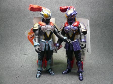 File:Zamusha toys.jpg