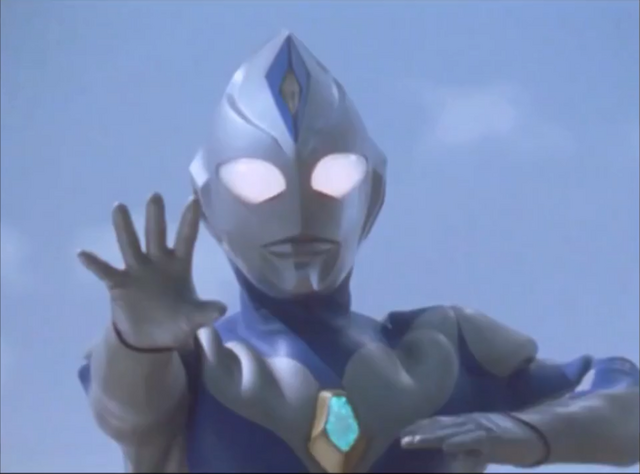 File:Dyna in Revolium Wave's stance.png