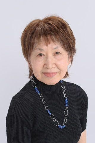 File:Masako Ikeda.jpg