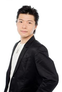 File:Yoshihisa Kawahara.jpg