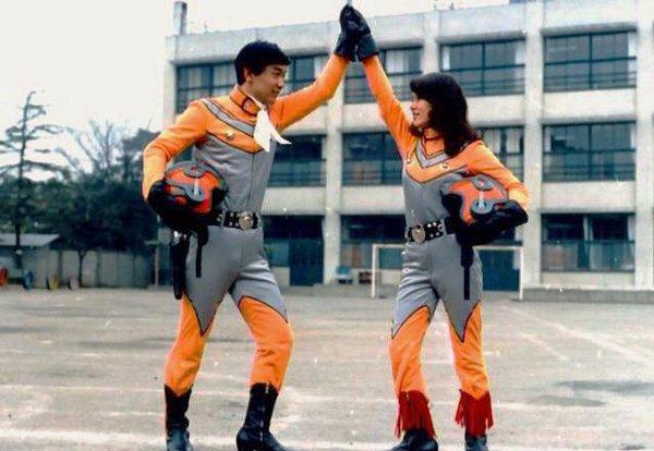 File:Seiji Hokuto & Maya Takashina II.png