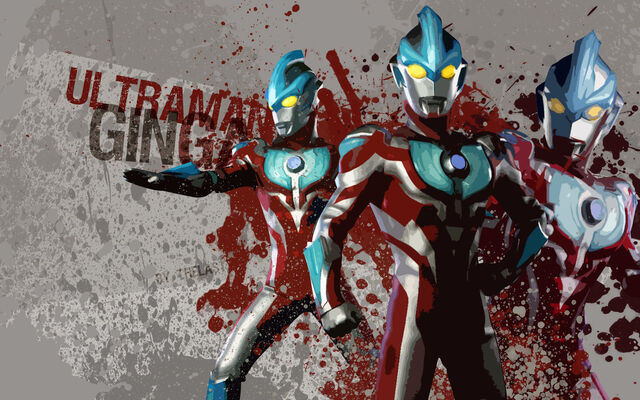 File:Ultraman ginga wallpaper 3 by nac129-d6b6ltz.jpg