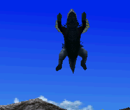 File:Gesura Type Blue Extraordinary Jumper.png