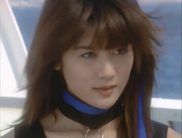 File:Rucia ''warning'' Mayumi.png