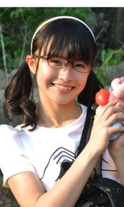 Rui Takada