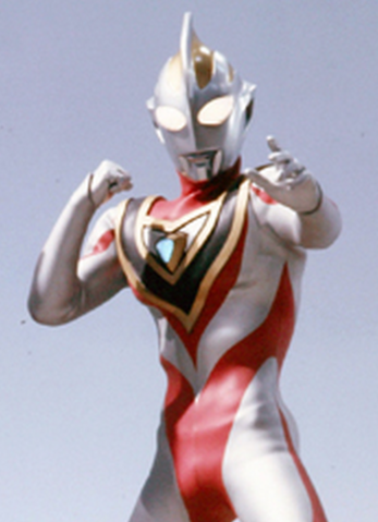 File:That's when we need Ultraman Gaia.png