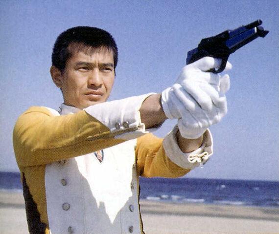File:Daisuke Armed.jpeg