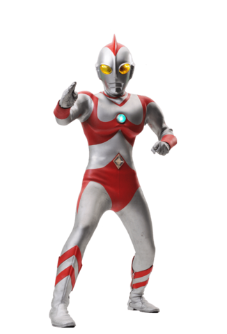 File:Ultraman 80 movie I.png