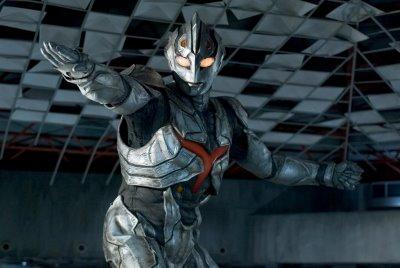 File:Ultraman Next.jpg