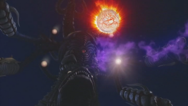 File:Amplified Power (King Goldras).png