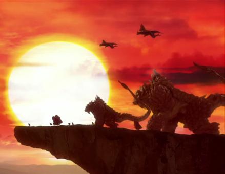 File:Cosmos saga monsters.png