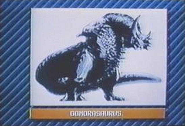 File:Powered Gomorasaurus.png