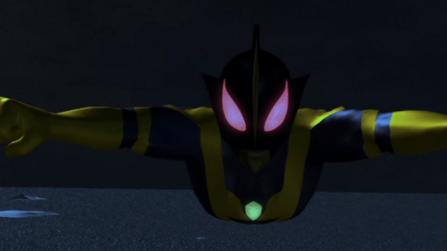 File:Shadow's first apperance.png