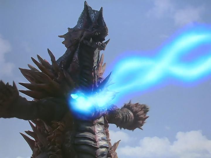 File:Neosaurus fires his Helix Beam.jpg
