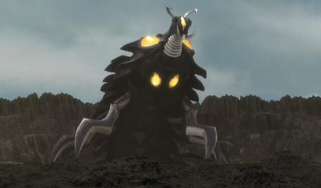 File:Gigant Zetton.jpg