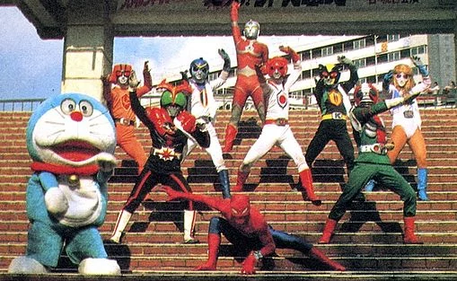 File:Toku crossover.png