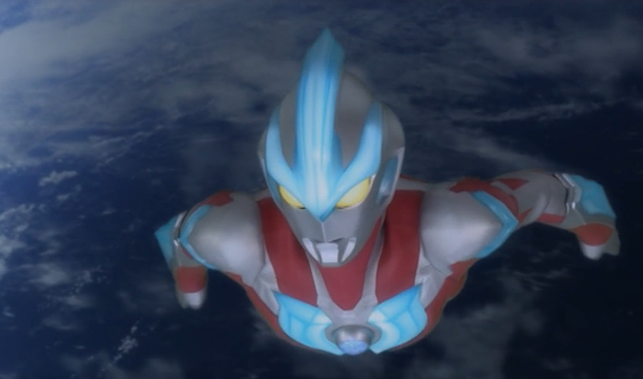 File:Ginga Hyper Fly.PNG
