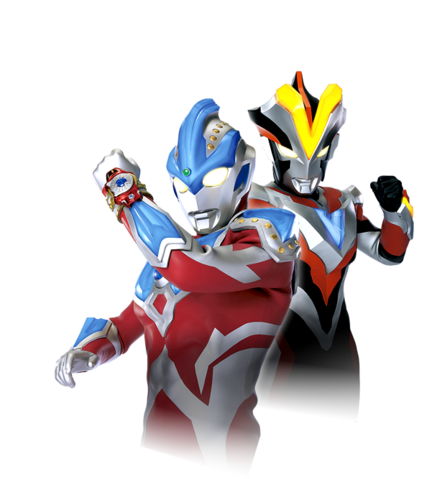 File:Ginga Strium and Victory.png