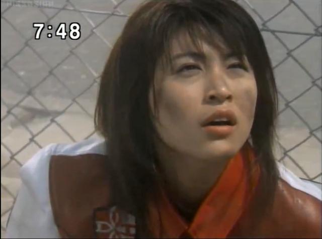 File:Mizuki amazing when Kaito wants to fight.png