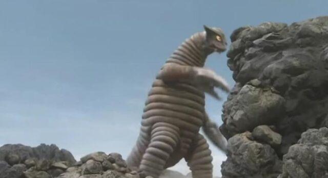 File:Sadora (Ultra Galaxy Mega Monster Battle).jpg
