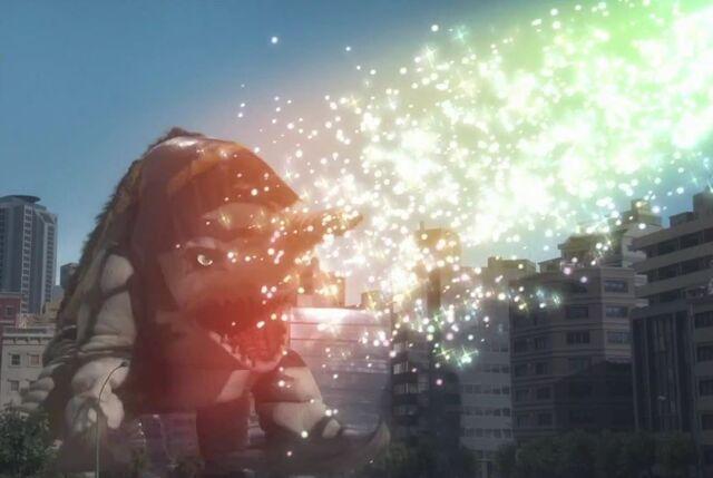 File:Ultraman Saga-Gubila Screenshot 004.jpg