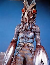 File:Alien Baltan.jpg
