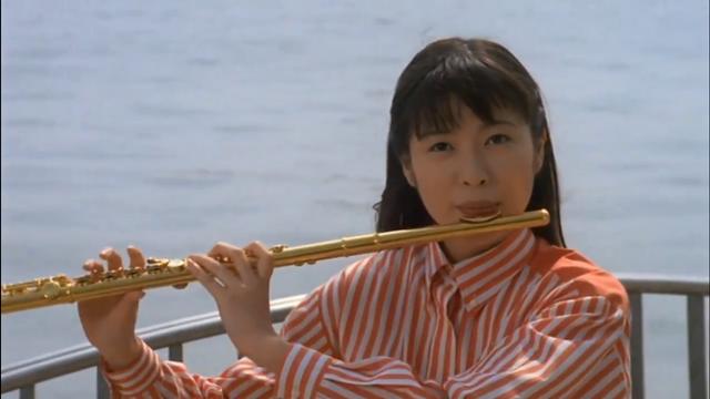File:Tohru plays flute again.png