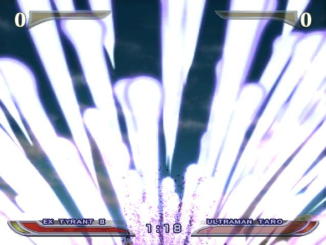 File:EX Tyrant II Ghostly Dead Attack.png