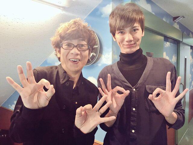 File:Takuya Negishi and Koichi Yamadera.jpg
