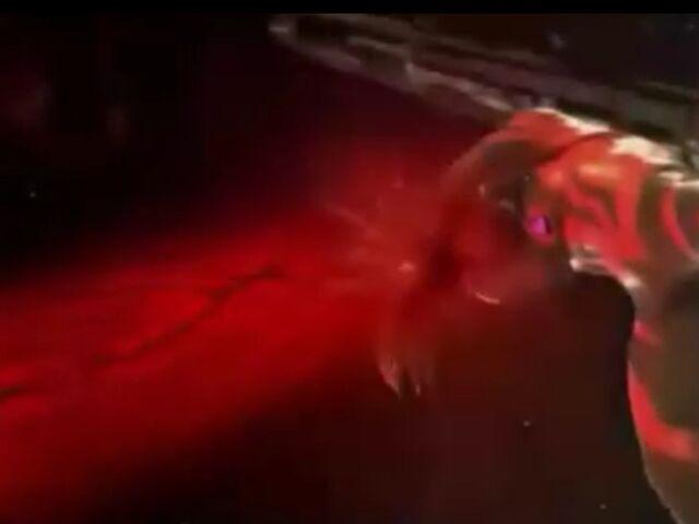 File:Ultraman Belial Deathcium Shot.jpg