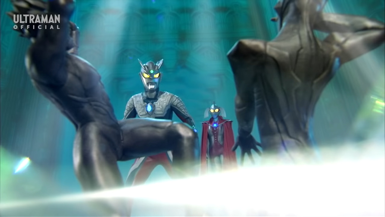 File:Zero watch Glenfire & Mirror Knight become statue.jpg