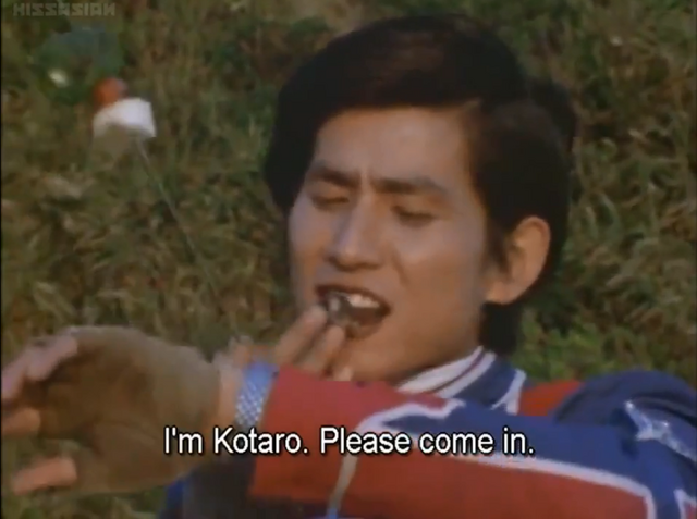 File:Kotaro receives a report from ZAT.png
